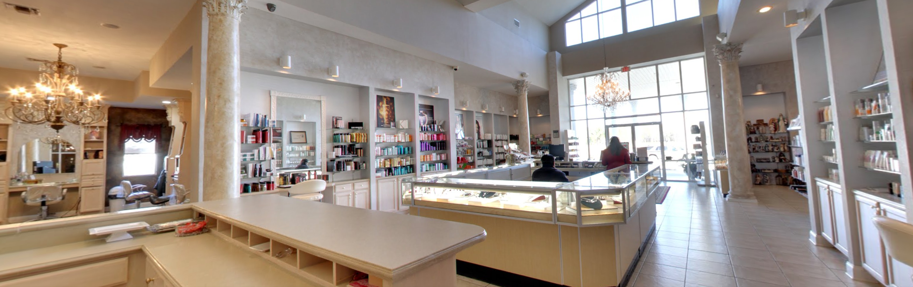jeanne-maureens-european-spa-salon-google-search11